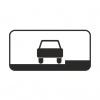 8.6.1 Способ постановки транспортного средства на стоянку