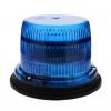 Маяк светодиодный ФП-120 синий