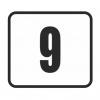 1.1 Километровый (1 типоразмер)