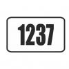 1.3 Километровый (3 типоразмер)