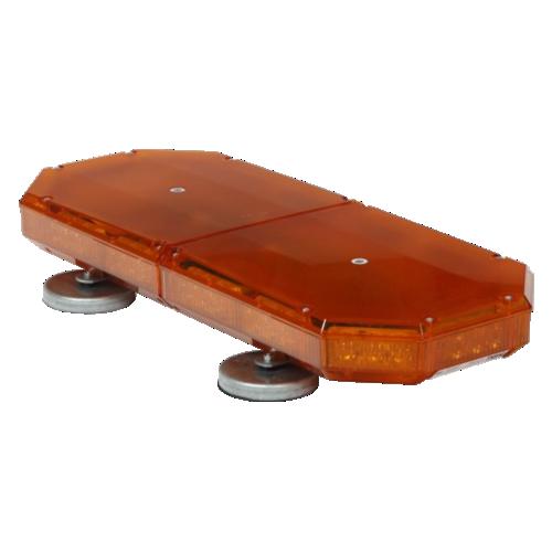 Светодиодная панель Орион СП-5А 12 диодов [Балка на авто]