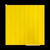 Бетонная тактильная плитка