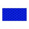 Световозвращающая пленка 3М тип В синяя