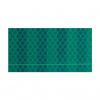 Световозвращающая пленка 3М тип В зеленая