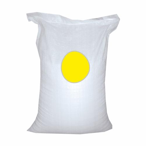 Термопластик желтый Т-3