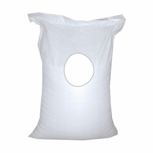 Термопластик Т-1
