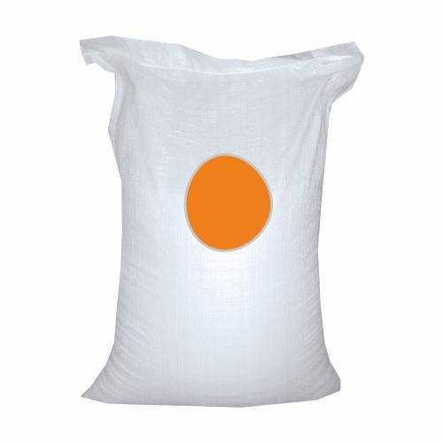 Термопластик оранжевый Т-4