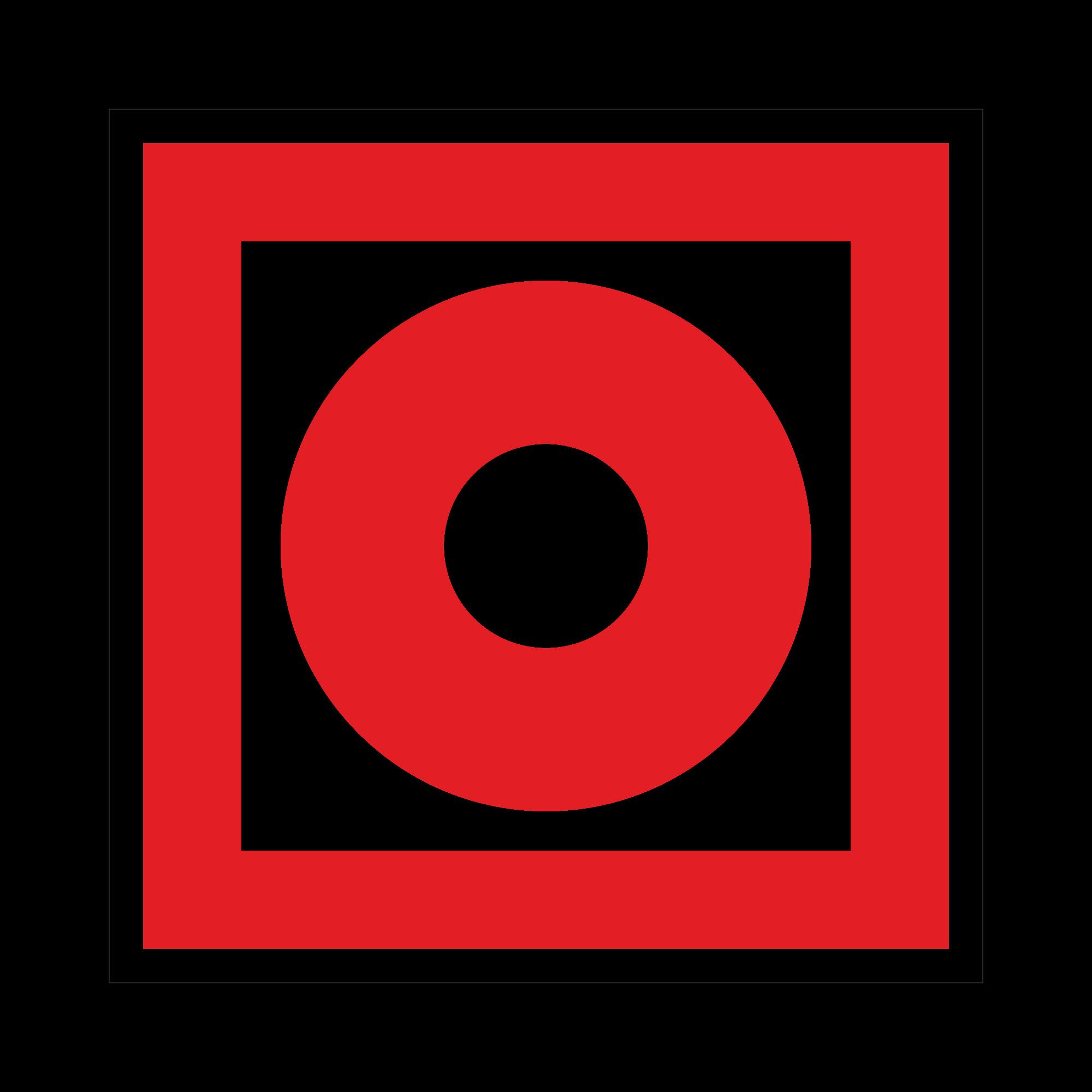 F10 Кнопка включения установок (систем) пожарной автоматики