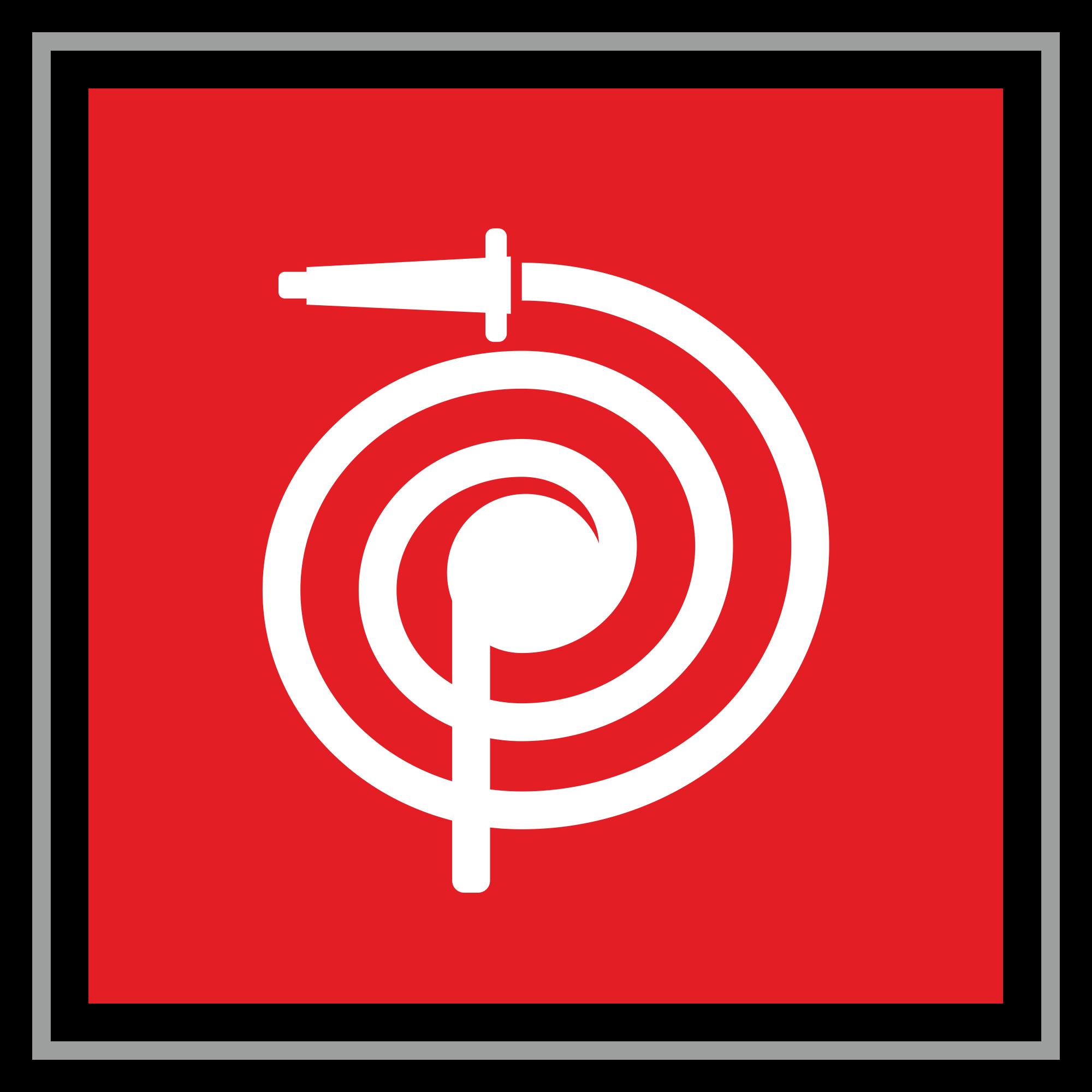 ДПБ-03 Пожарный шланг