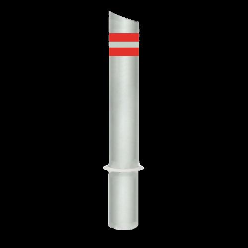 Парковочный столбик съемный ПСС-8