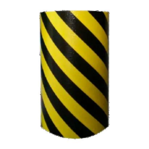 Демпфер стеновой из вспененного полиэтилена ДС-ВП-13