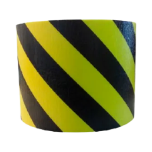 Демпфер стеновой из вспененного полиэтилена ДС-ВП-9
