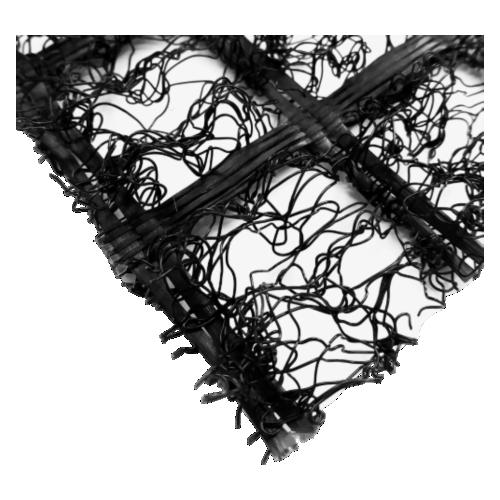 Геомат полимерный МТА 15-350 [Дренажный, геотекстиль, геокомпозит]