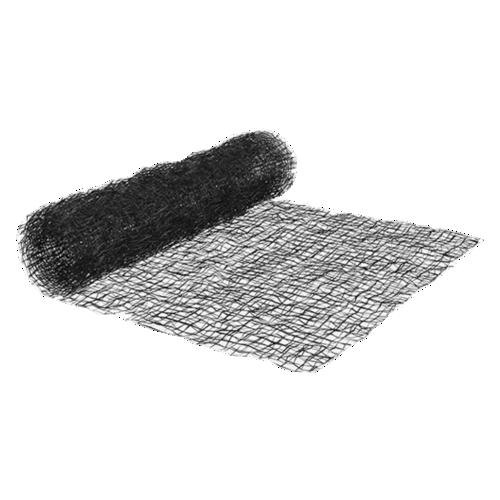 Геомат полимерный МТСД