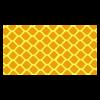 Светоотражающая дорожная пленка 3М 3431