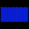 Светоотражающая дорожная пленка 3М 3435