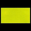 Светоотражающая дорожная пленка 3М 4083-1220