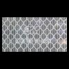 Светоотражающая дорожная пленка 3М 4090-762