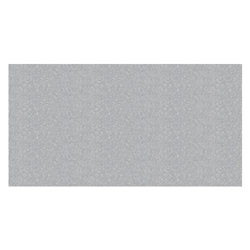 Световозвращающая дорожная пленка K-LITE-5200 (762)