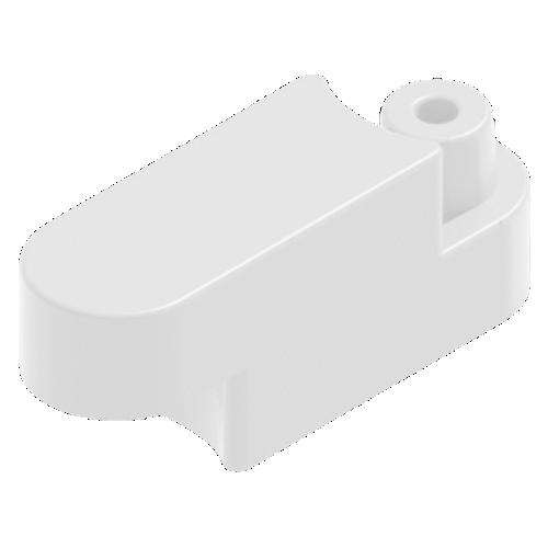 Водоналивной блок для картинга КБ-2-Б