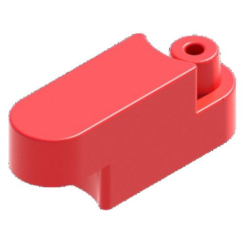 Водоналивной блок для картинга КБ-2-К