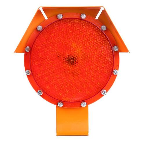 Фара сигнальная Стробоскоп-200-1(Д)