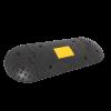ИДН-300 резина [Готовый комплект, 1м]